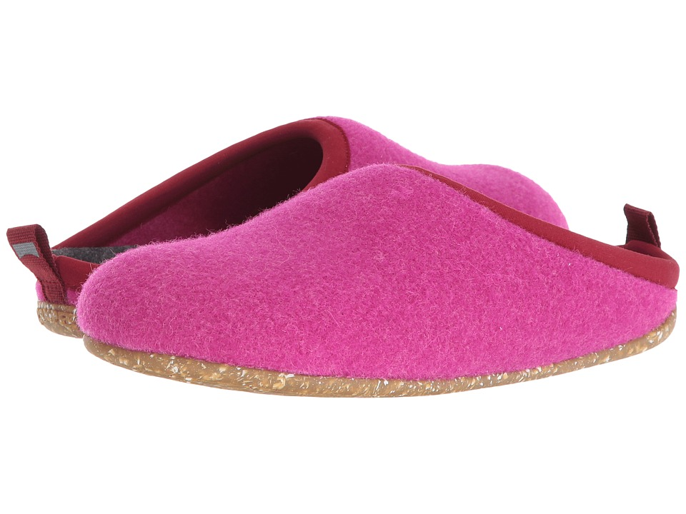 Camper - Wabi - 20889 (Purple) Women's Slippers