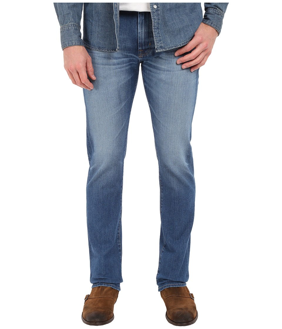 AG Adriano Goldschmied - Nomad Modern Slim in 13 Years Hayworth (13 Years Hayworth) Men's Jeans