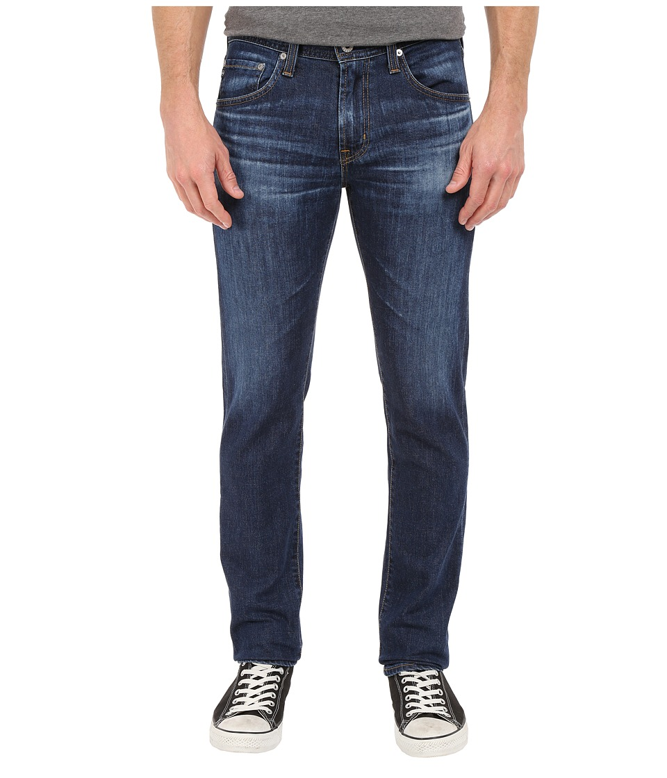 AG Adriano Goldschmied - Nomad Modern Slim in Rita (Rita) Men's Jeans