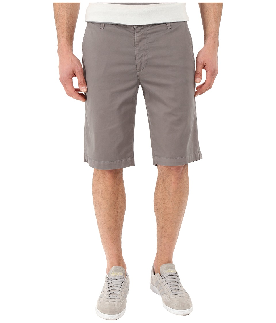 AG Adriano Goldschmied - Griffin Relaxed Shorts in Cosmopolitan (Cosmopolitan) Men's Shorts