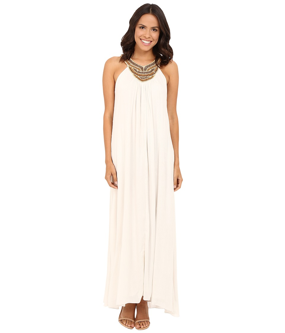 CATHERINE Catherine Malandrino - Heiko Dress (Ivory) Women's Dress