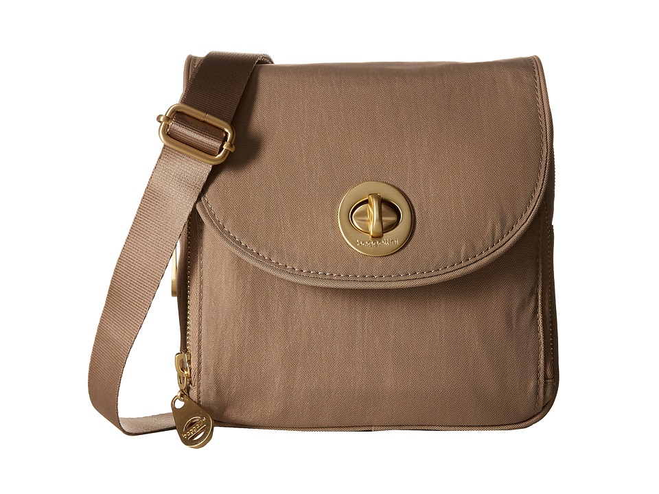Baggallini - Kensington Mini (Beach) Cross Body Handbags