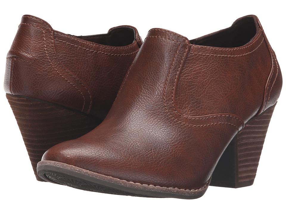 Dr. Scholl's - Codi (Whiskey) High Heels