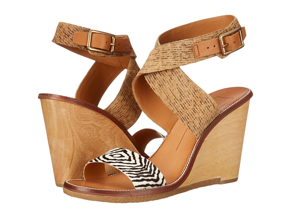 Dolce Vita Havana (Safari Calf Hair) Women