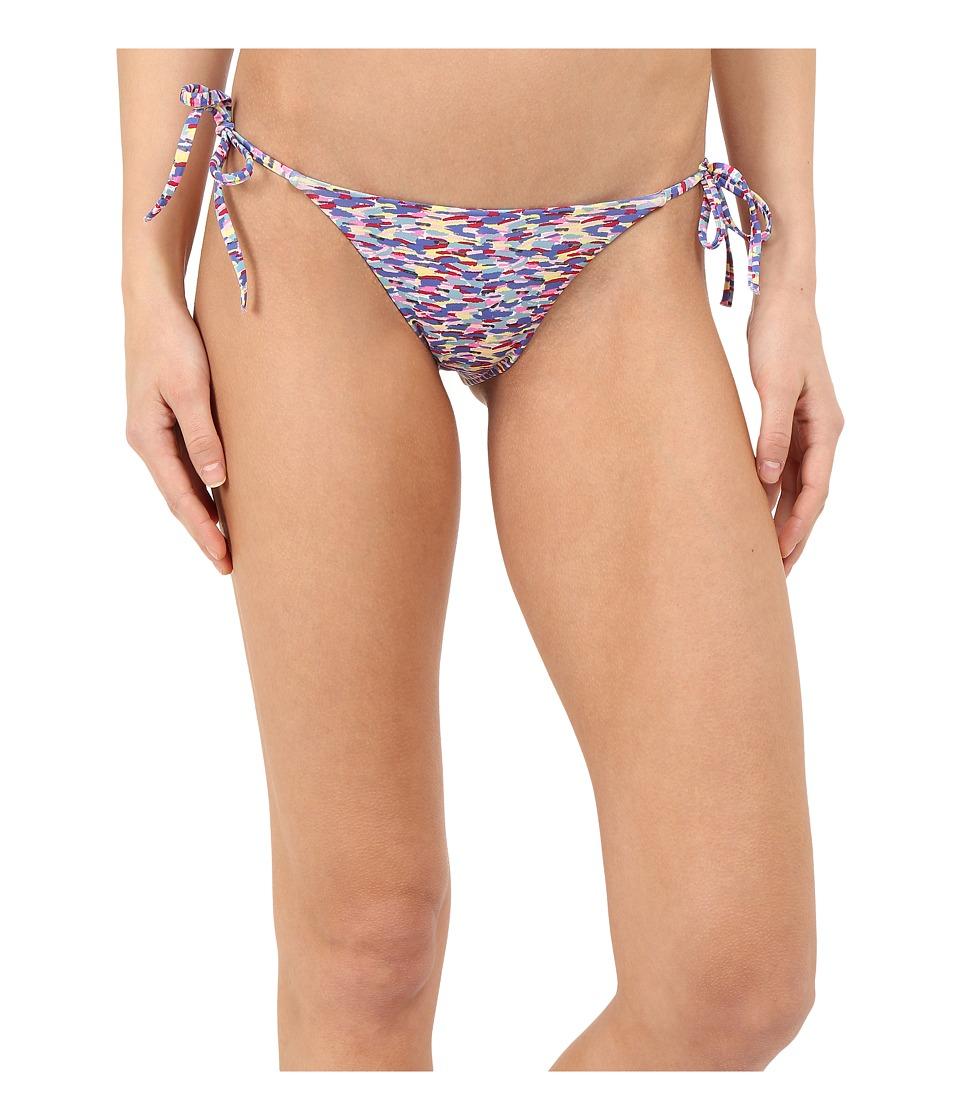 onia - Kate (Meadow Rain) Women's Swimwear