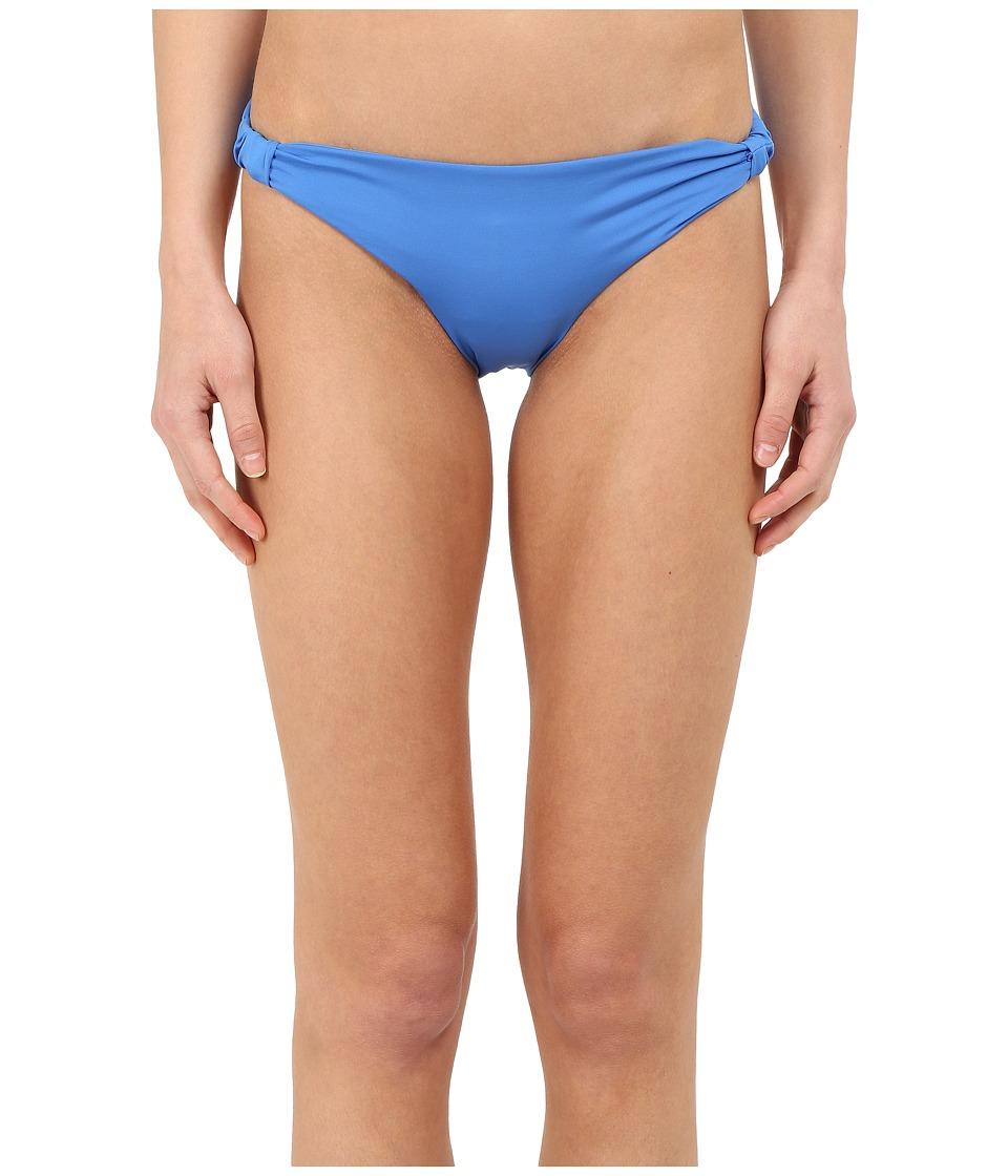 onia - Rachel (Princess Blue) Women's Swimwear