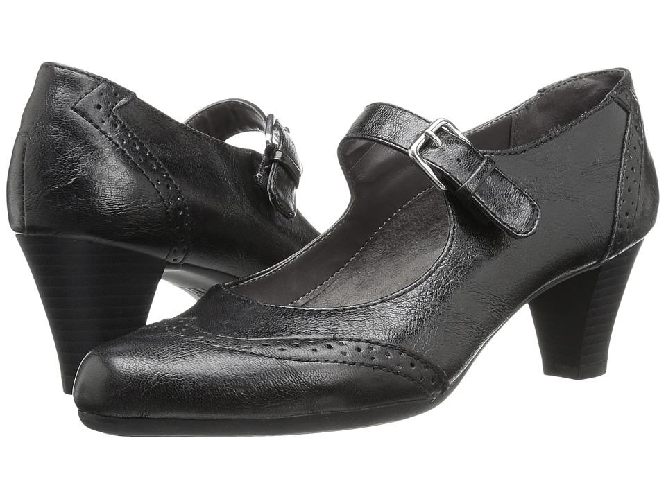 Aerosoles - Shoreline (Black) High Heels