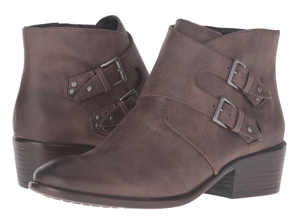 Aerosoles - Urban Myth (Mushroom) Women's Pull-on Boots