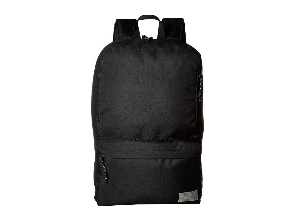 HEX - Exile Backpack (Black) Backpack Bags