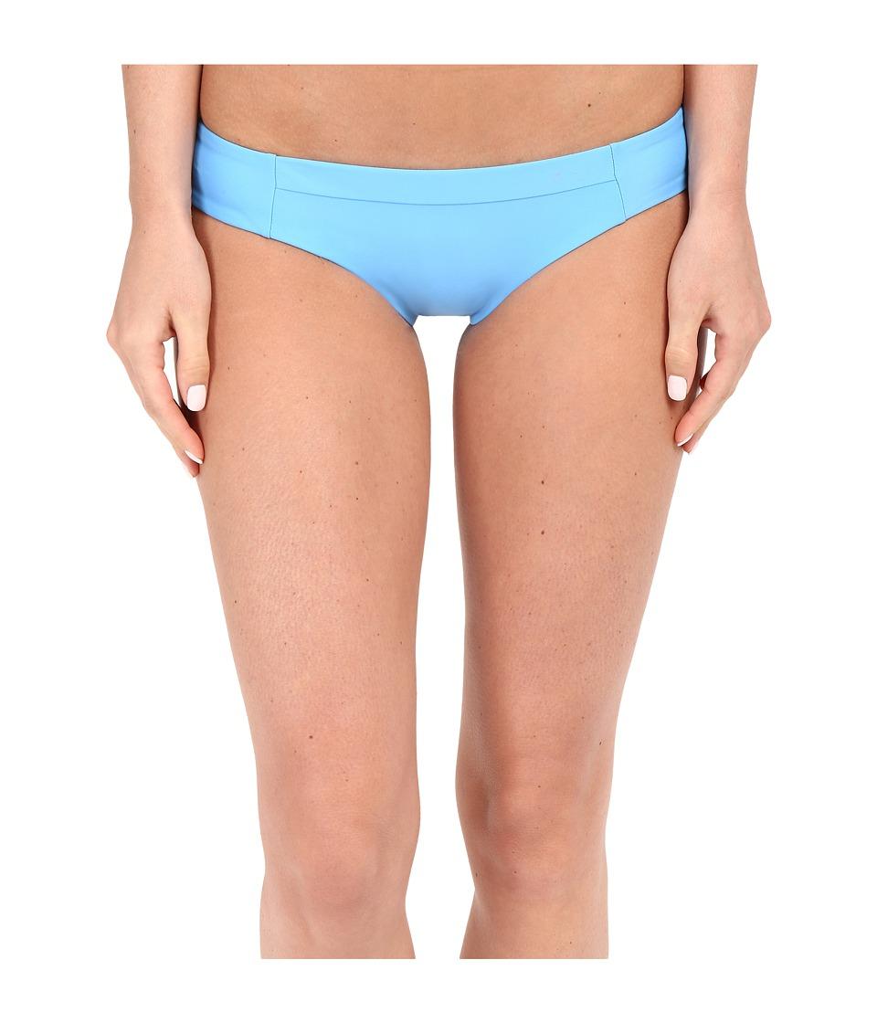Vitamin A Swimwear - Adriana Hipster (Martinique) Women's Swimwear