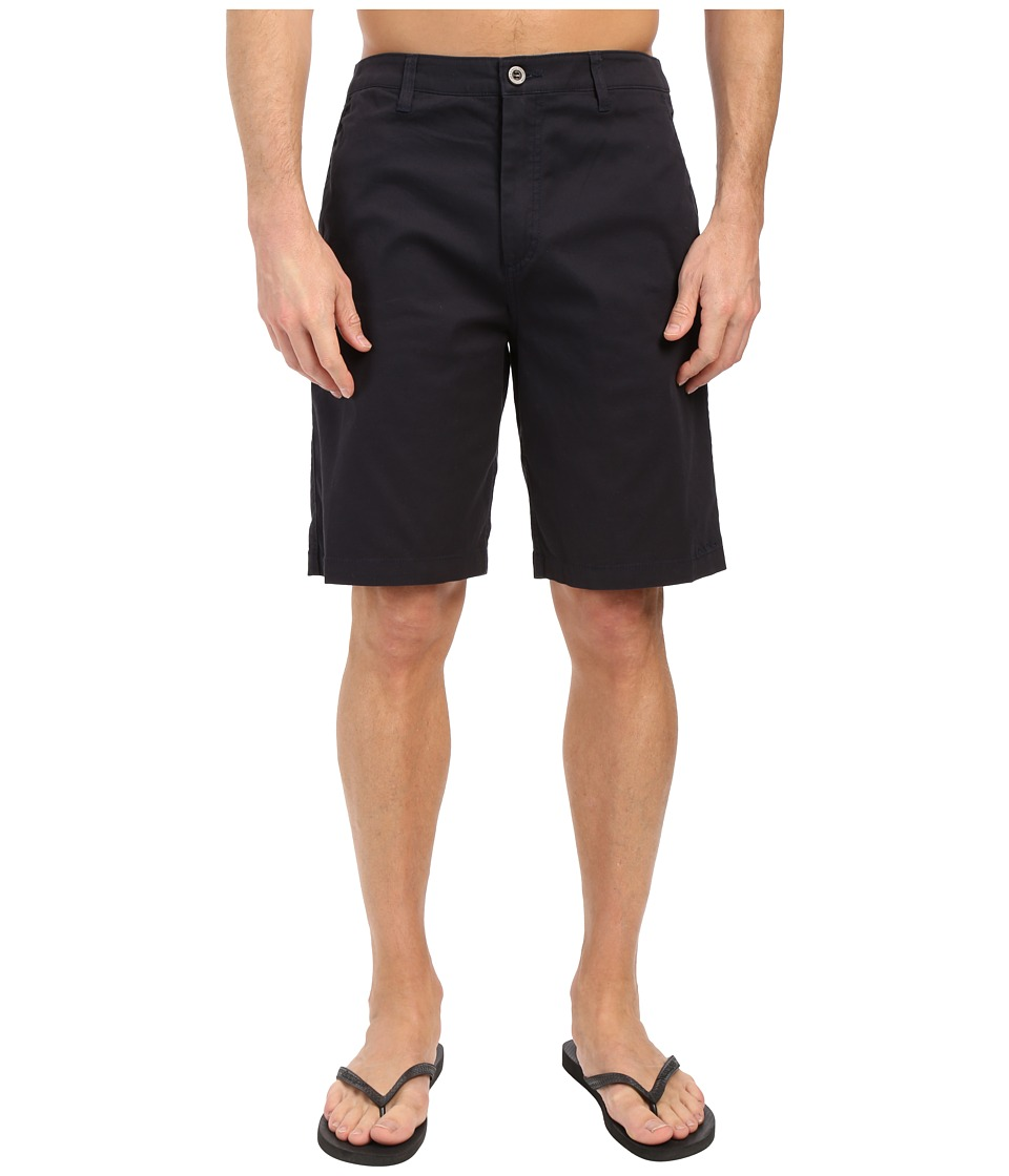 Jack O'Neill - Flagship Walkshorts (Navy) Men's Shorts