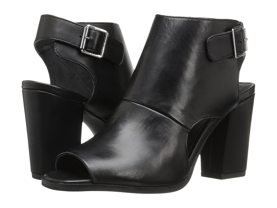 Seychelles Battery (Black) High Heels