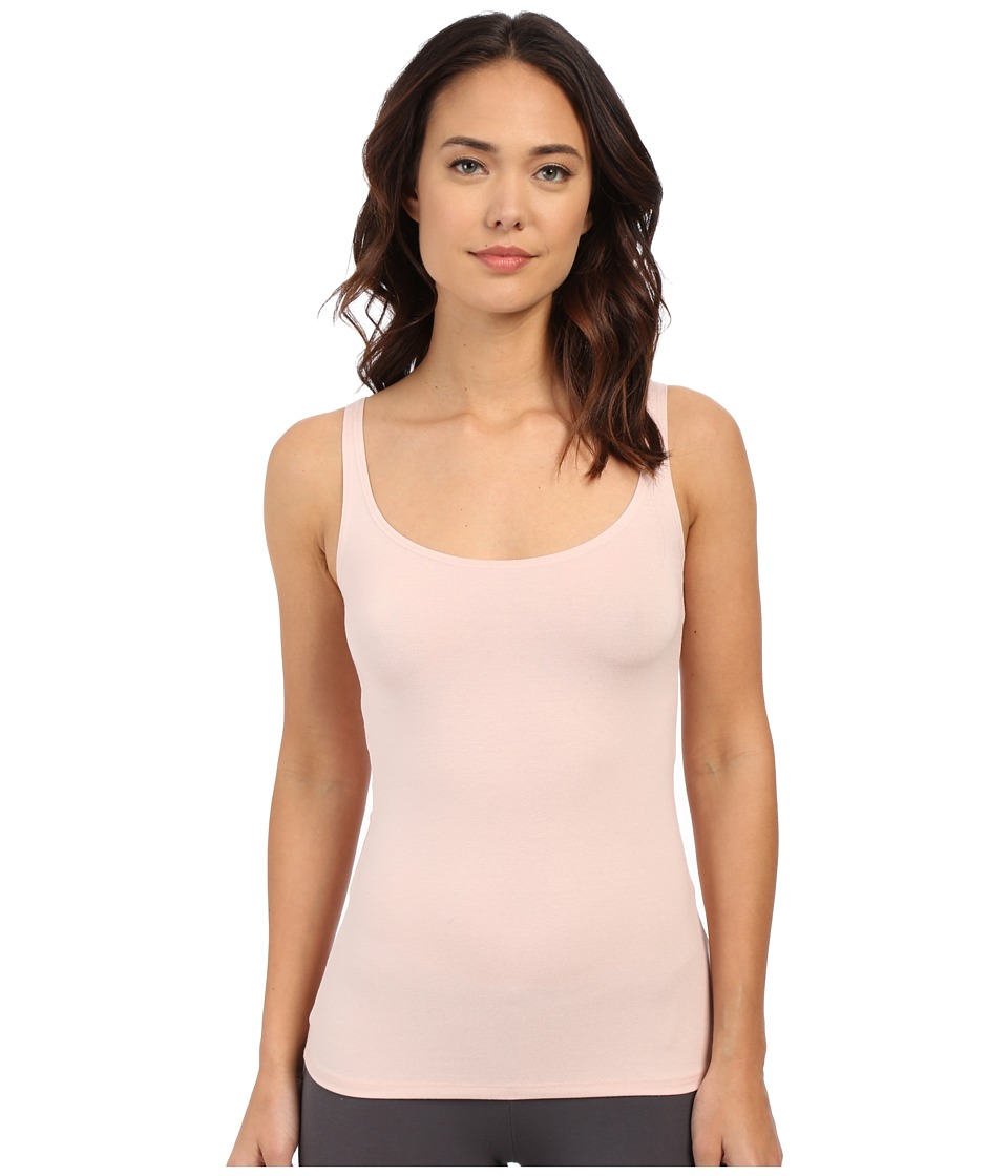 Only Hearts - So Fine Skinny Tank Top (Nudie) Women's Sleeveless
