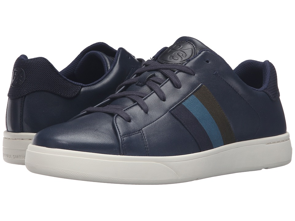 Paul Smith - Swanson (Galaxy) Men's Shoes