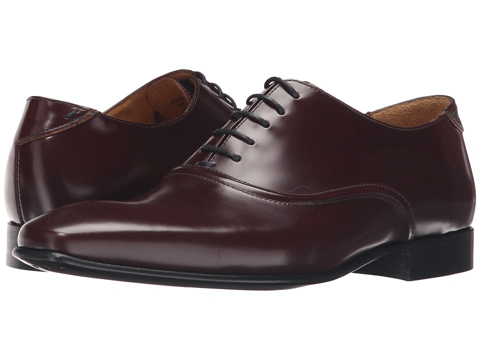 Paul Smith - Starling (Cordovan) Men's Shoes