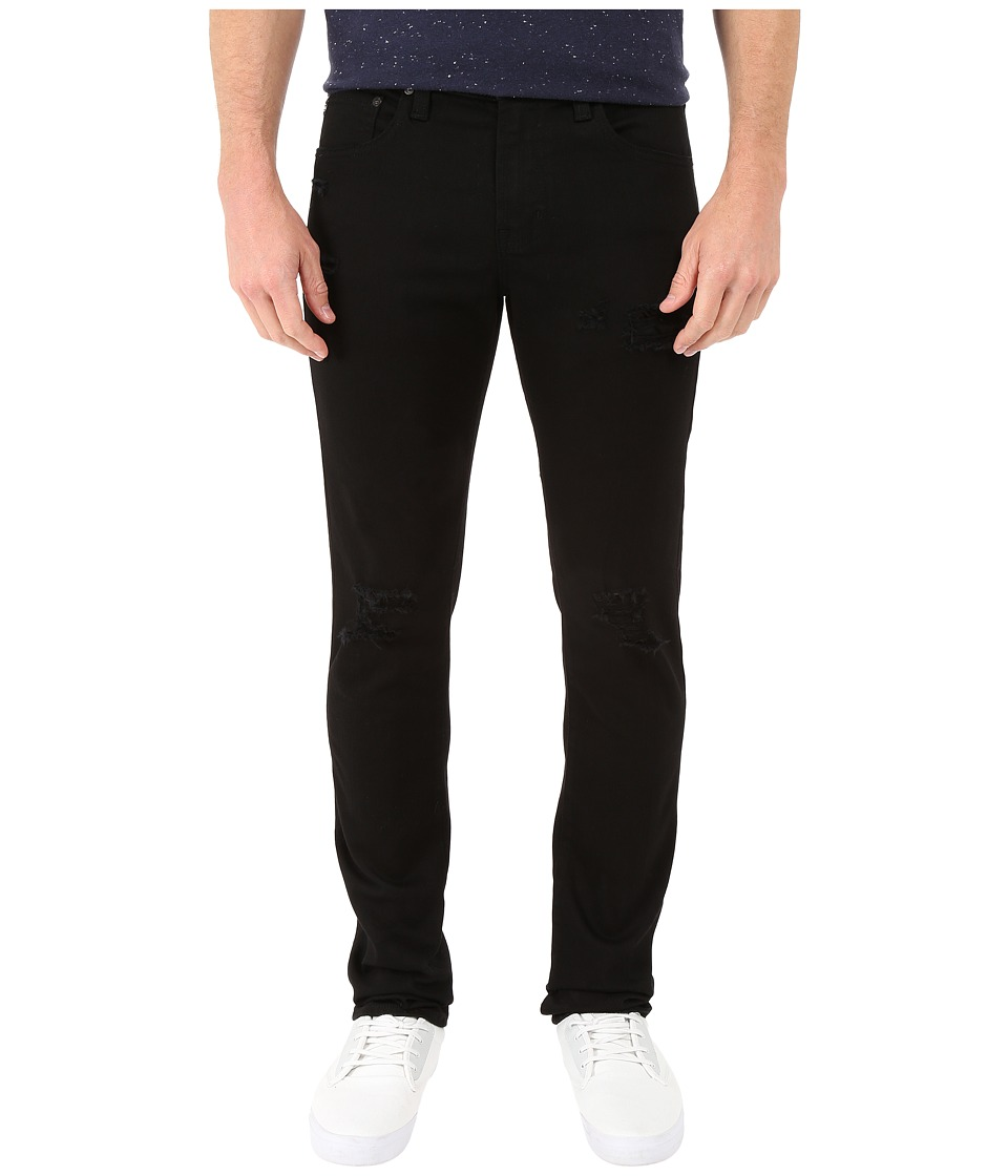 AG Adriano Goldschmied - Nomad Modern Slim in Intergalactic (Intergalactic) Men's Jeans