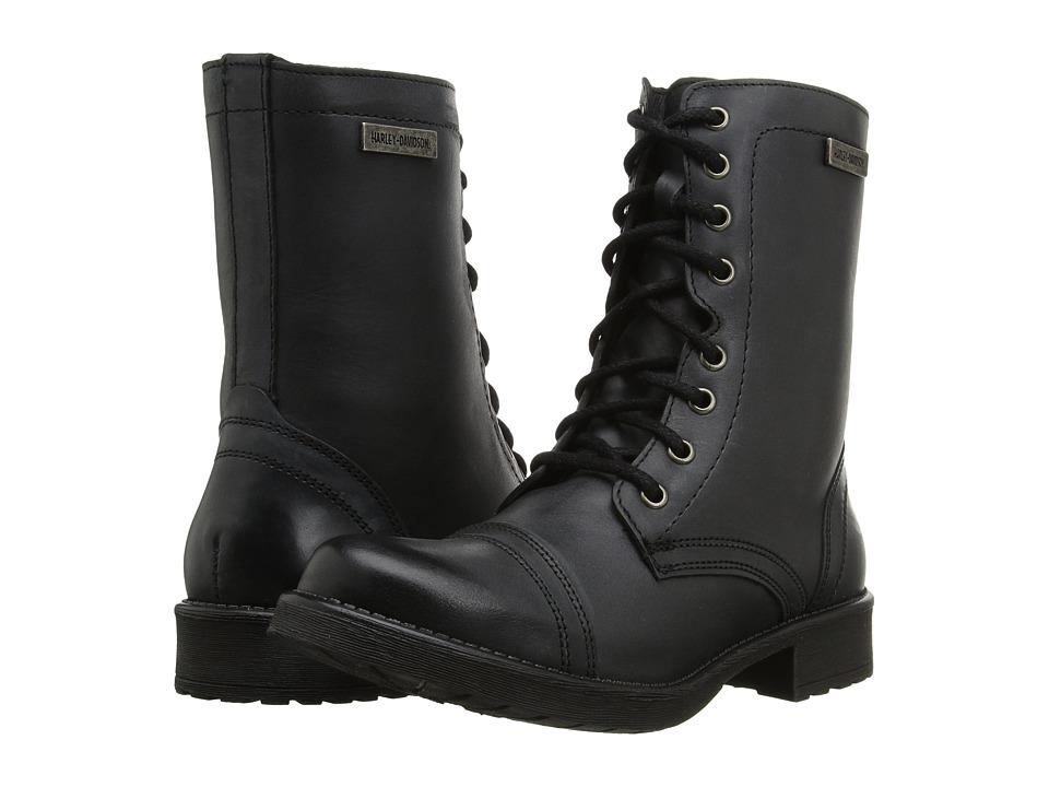 Sell Women s Boots Harley Davidson Arcola Slate WomenBuy Perfect shoe