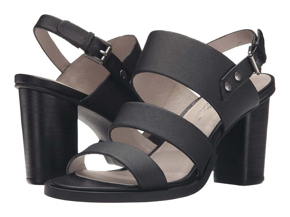Sbicca - Calynda (Black) High Heels