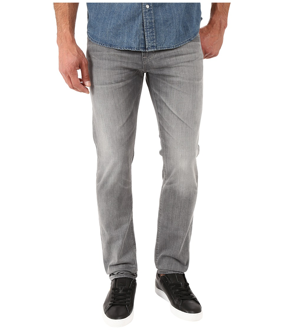AG Adriano Goldschmied - The Dylan Slim Skinny in 13 Years Sahara (13 Years Sahara) Men's Jeans