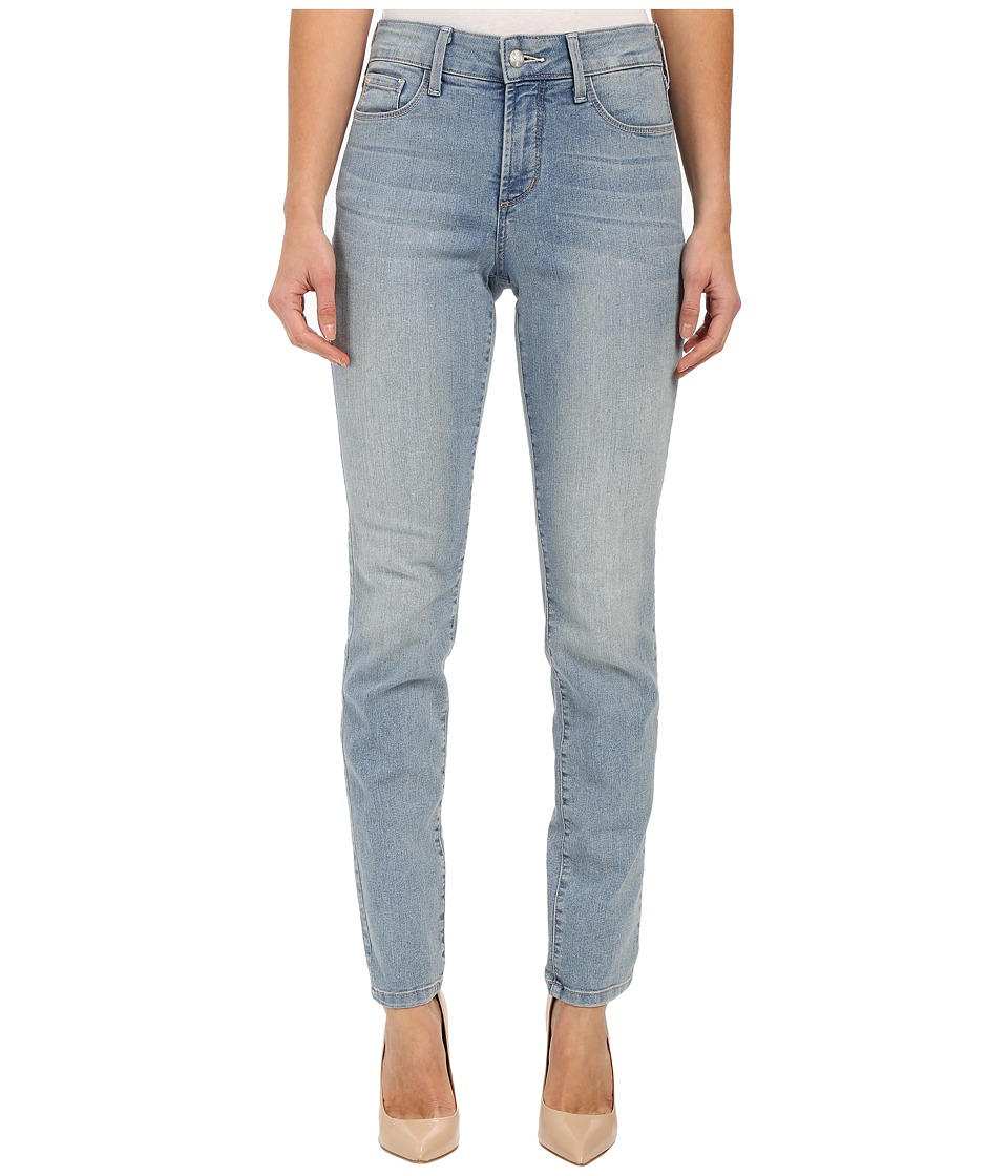 NYDJ - Alina Leggings in Manhattan Beach (Manhattan Beach) Women's Jeans