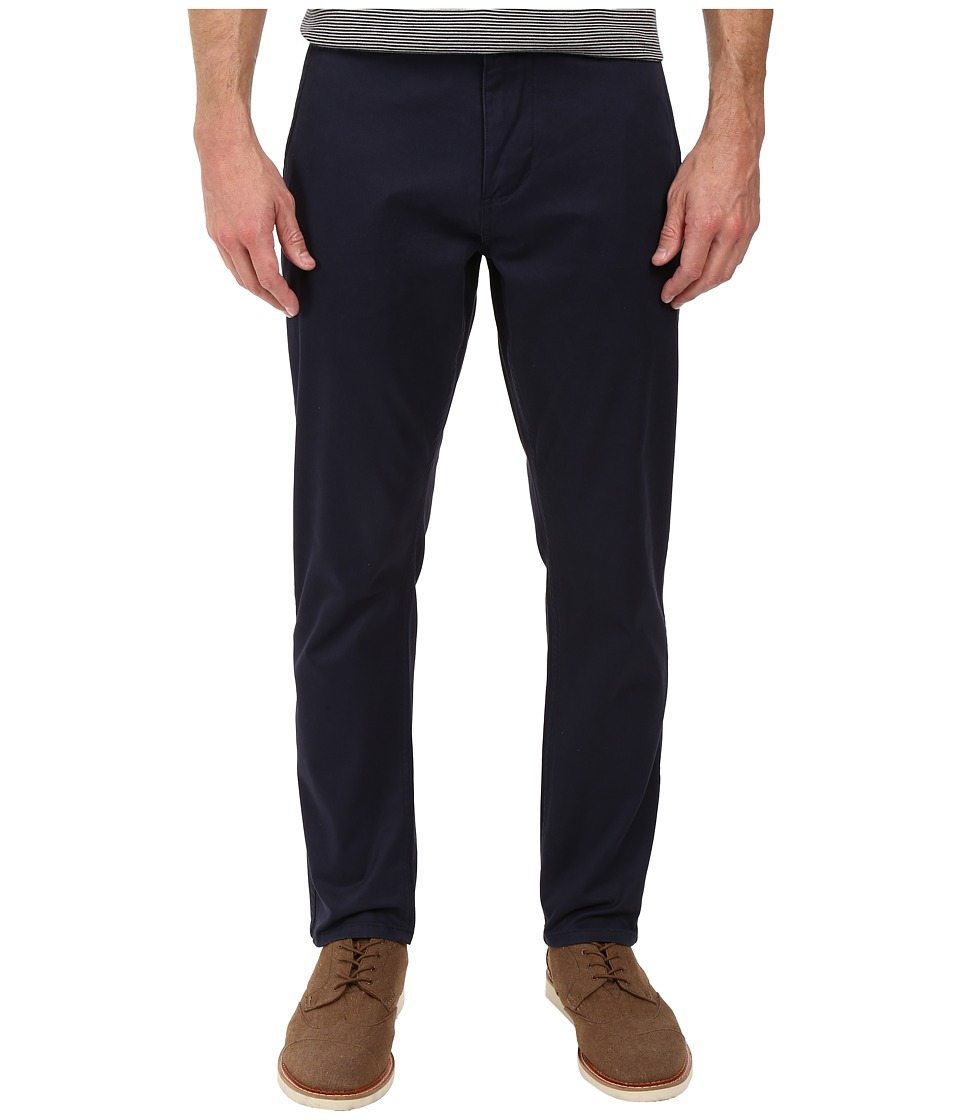 Dockers Men's - Alpha Original Athletic (Pembroke) Men's Casual Pants