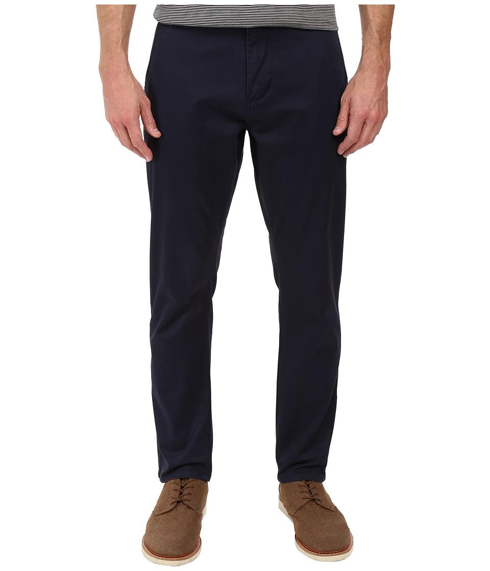 Dockers Men's - Alpha Original Athletic (Pembroke) Men's Casual Pants