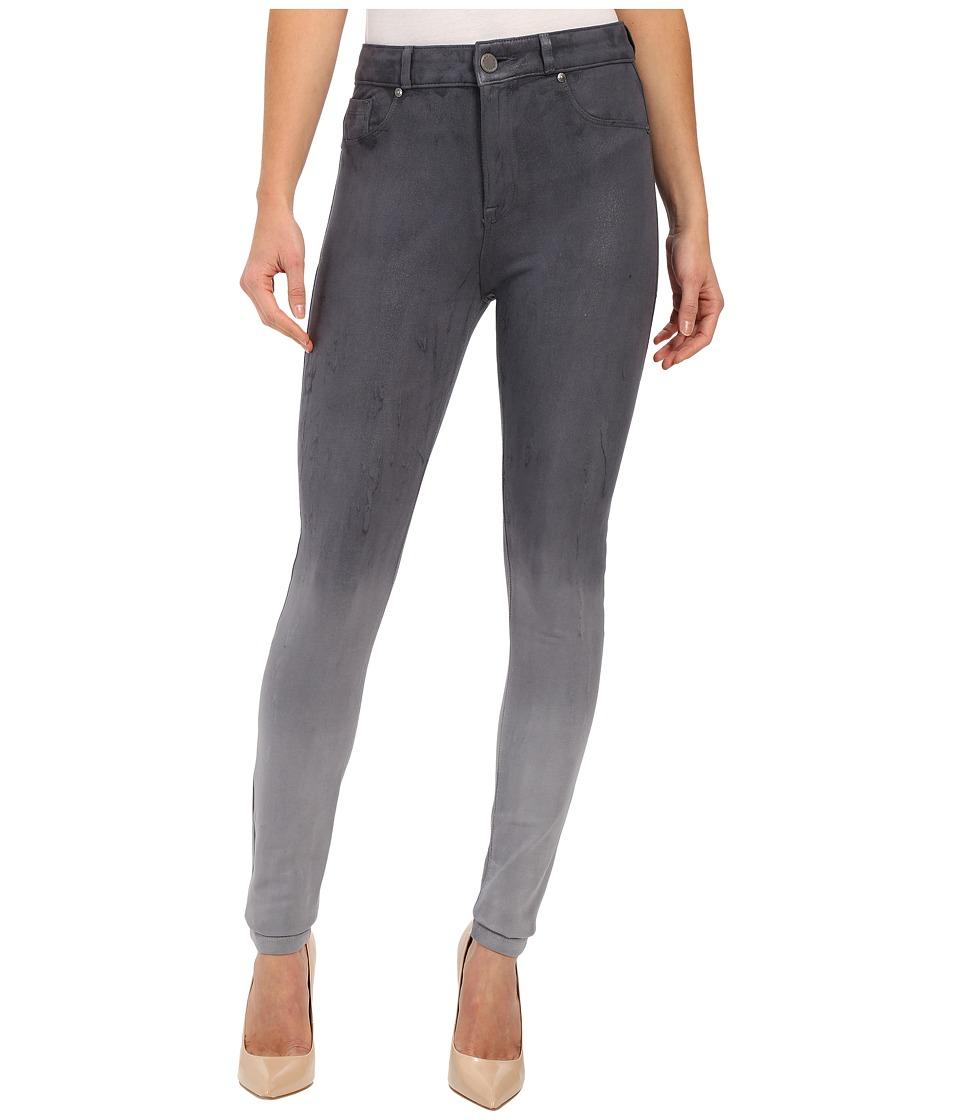 Parker Smith - Bombshell Knit Skinny Pants in Skinny Dip (Skinny Dip) Women's Jeans