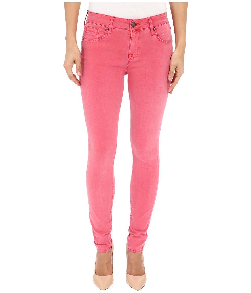Parker Smith - Ava Skinny Jeans in Bardot (Bardot) Women's Jeans