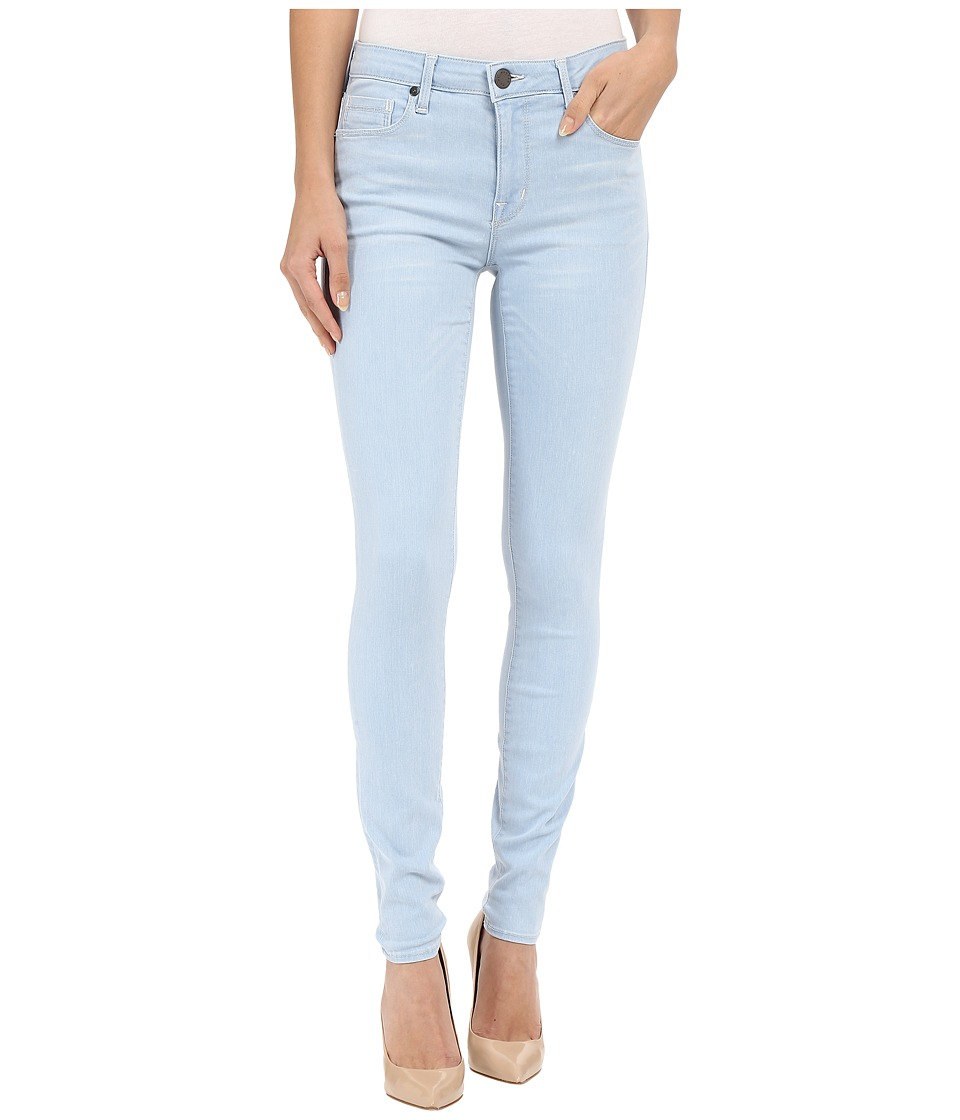 Parker Smith - Ava Skinny Jeans in Mystic Eve (Mystic Eve) Women's Jeans