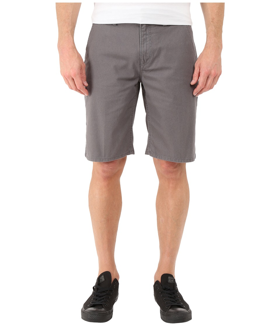 Timberland - Webster Lake CORDURA Short (Tornado) Men's Shorts