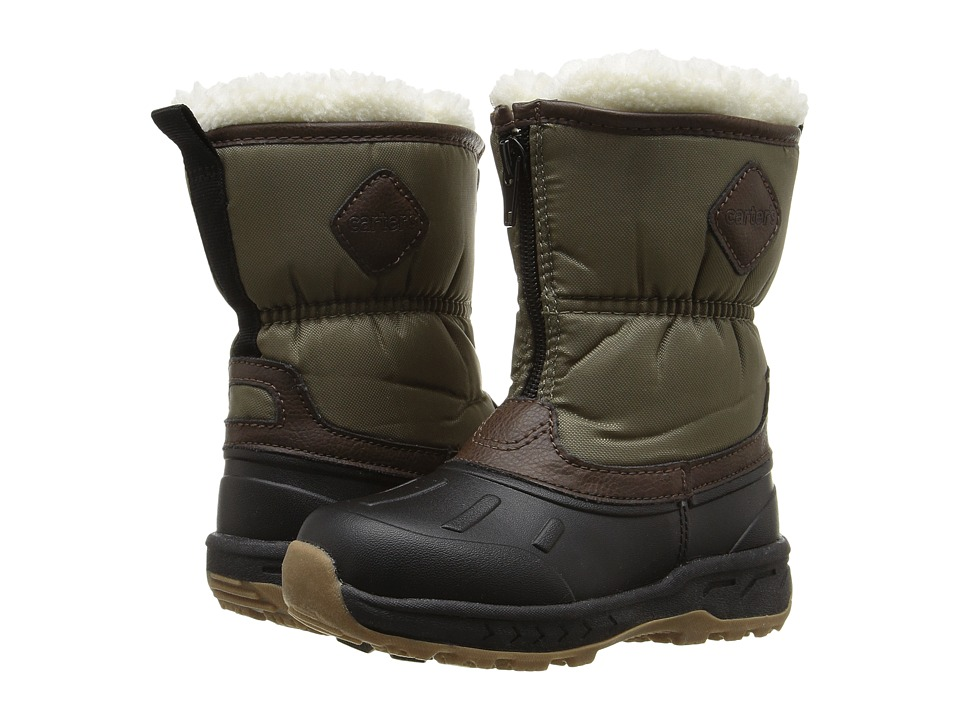Boys Carters Shoes and Boots