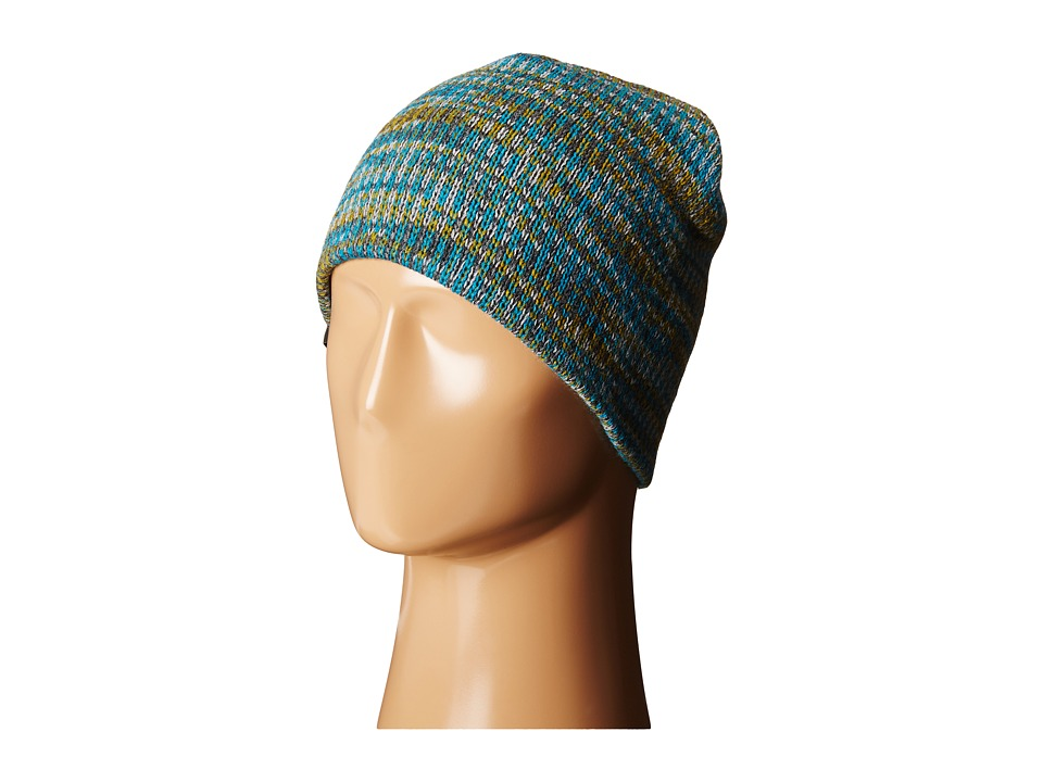 Wigwam - Havoc Beanie (Apple Green) Beanies