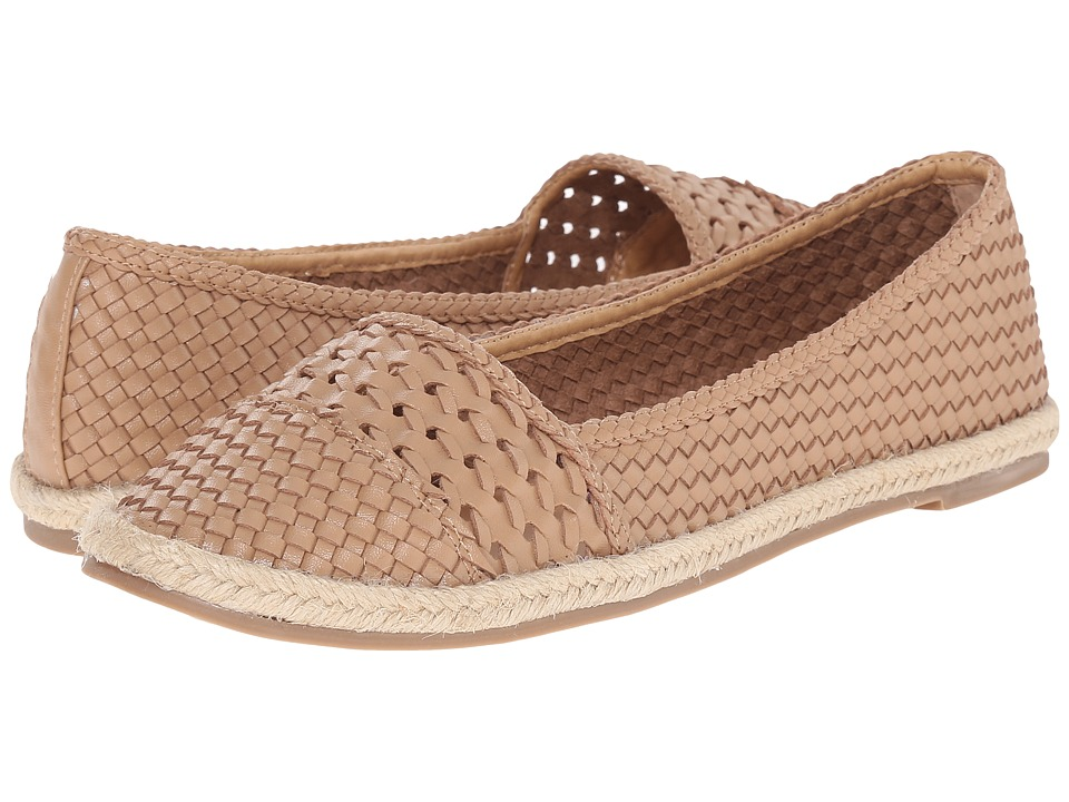 Steve Madden - Pellaa (Natural) Women