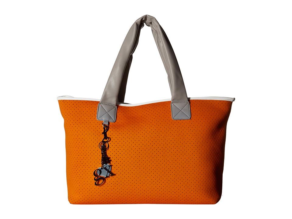GX By Gwen Stefani - Kristin 3 (Orange) Handbags