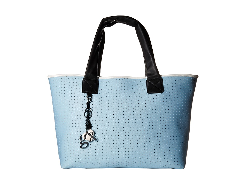 GX By Gwen Stefani - Kristin 3 (Sky) Handbags
