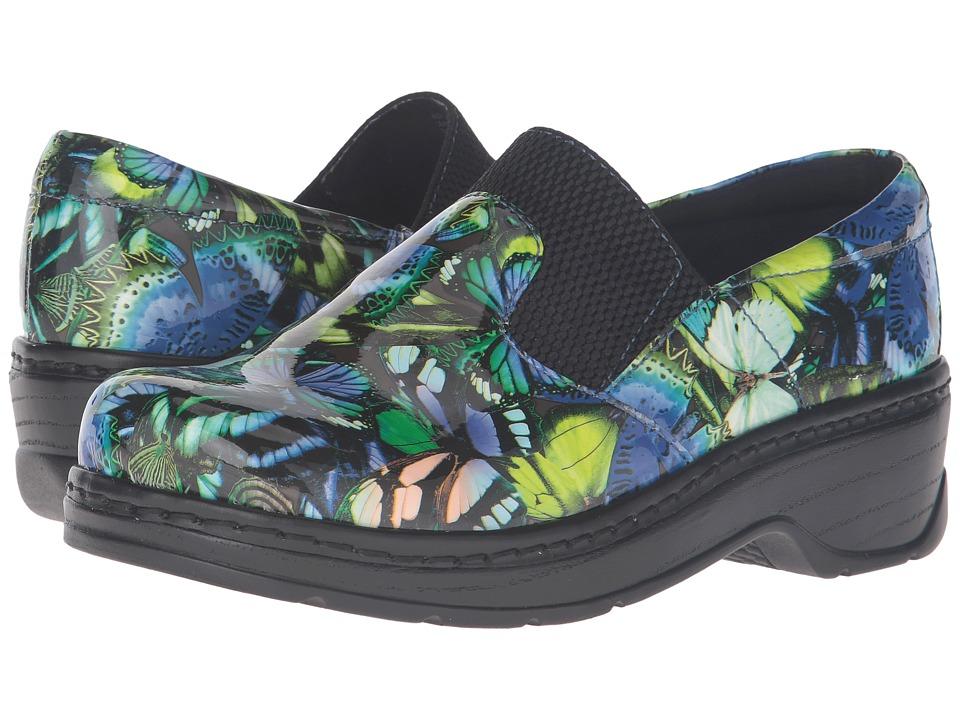 Klogs Footwear Imperial (Priscilla) Women