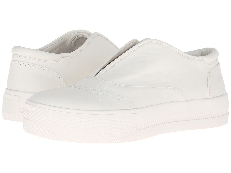 Michael Antonio - Druce (White) Women's Shoes
