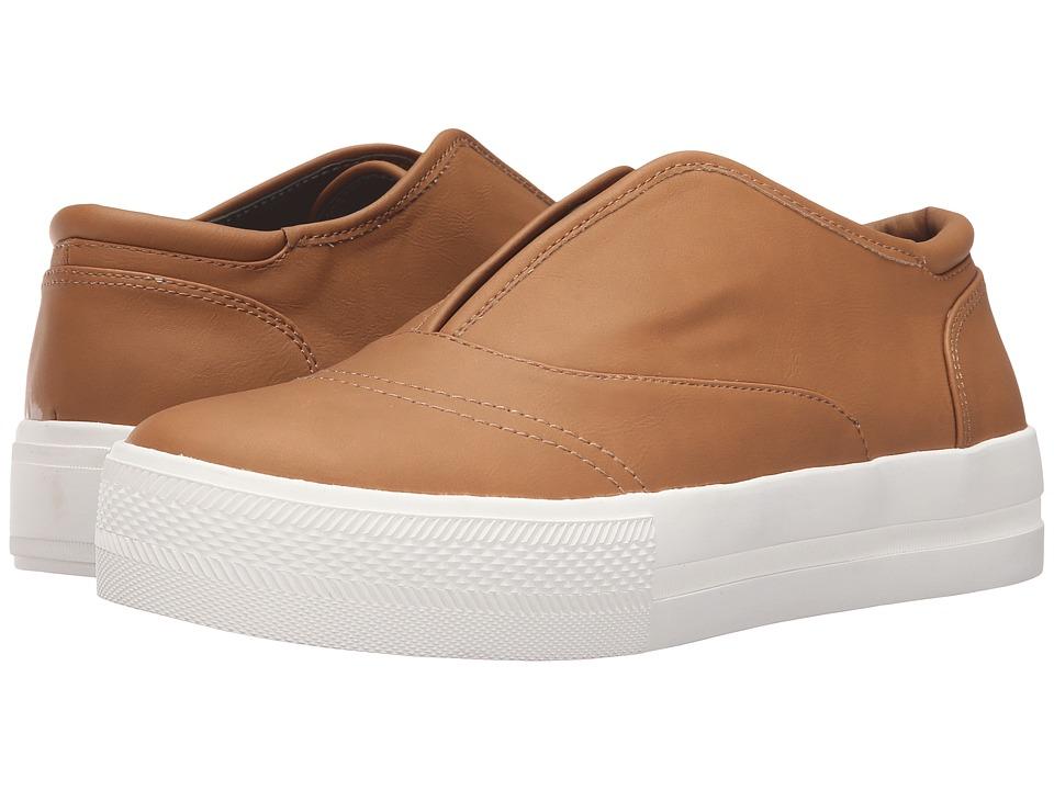 Michael Antonio - Druce (Whiskey) Women's Shoes