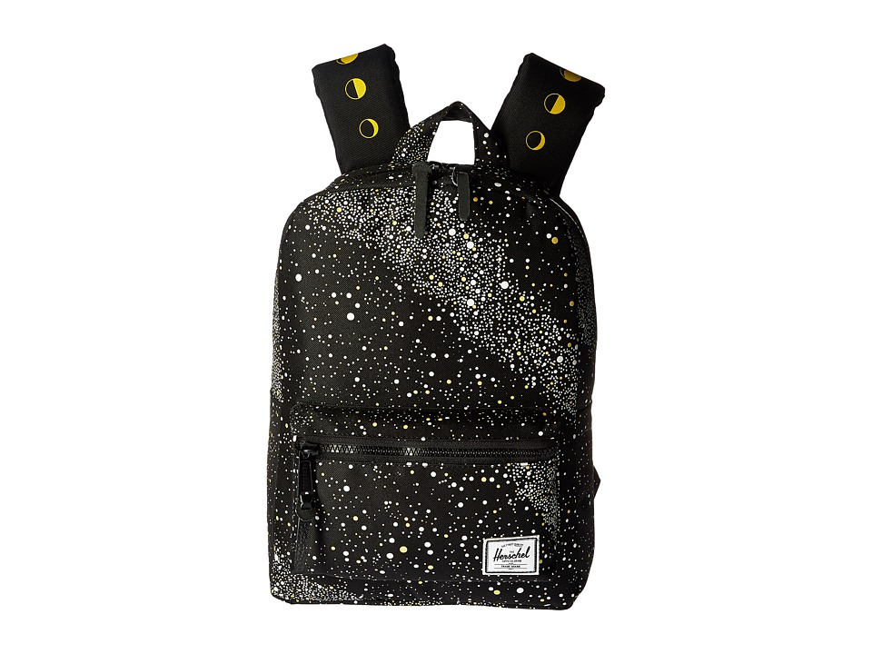 Herschel Supply Co. - Settlement Kids (Little Kids/Big Kids) (Milky Way) Backpack Bags
