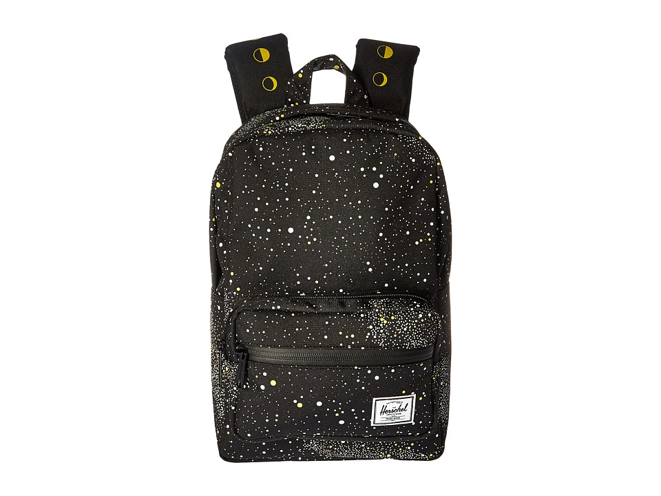 Herschel Supply Co. - Pop Quiz Kids (Milky Way) Backpack Bags