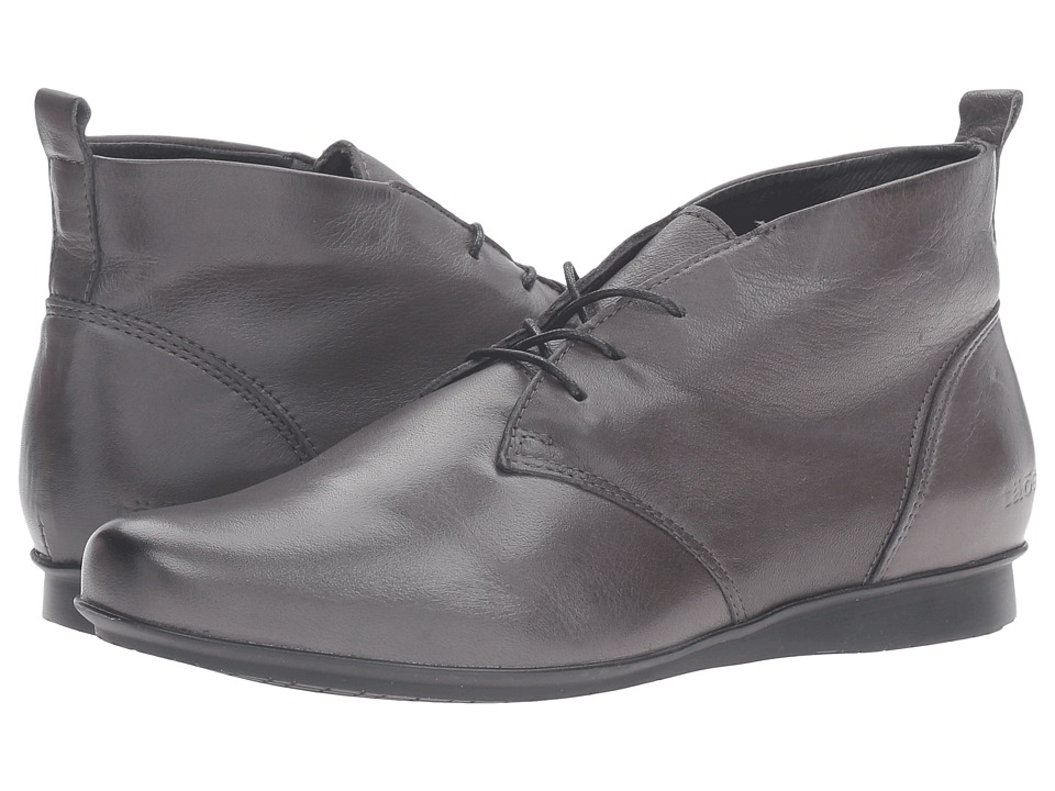 Taos Footwear - Robin (Granite) Women's Shoes