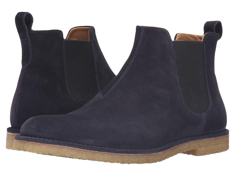 Vince - Sawyer (Coastal) Men's Boots