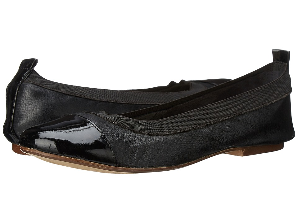 CL By Laundry Glinda (Black/Black/Black) Women