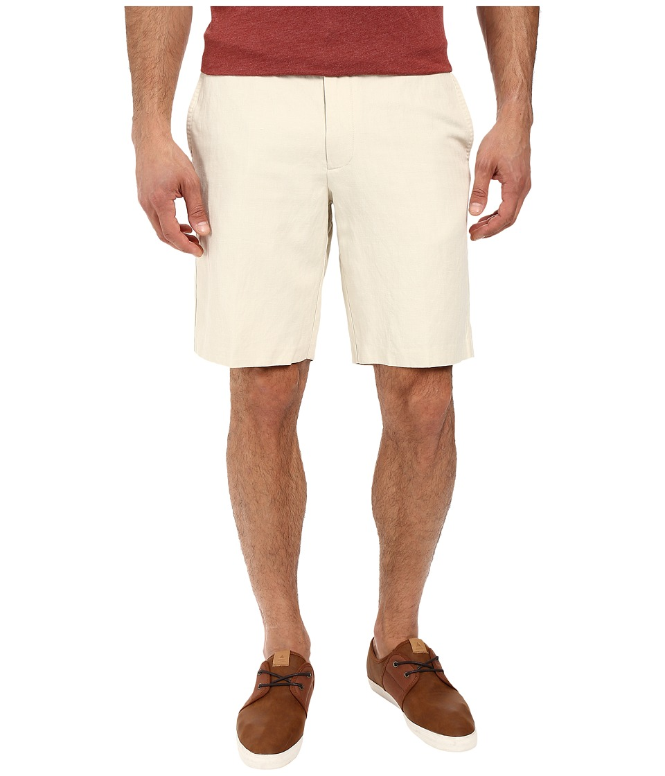 Tommy Bahama - Corsica Shorts (Warm Sand) Men's Shorts