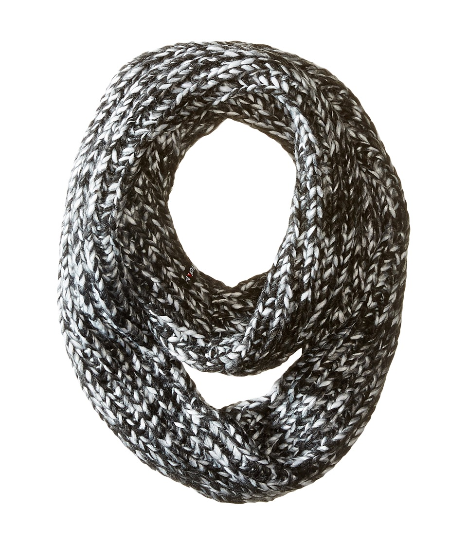 Wigwam - Infinity Scarf (Zebra) Scarves