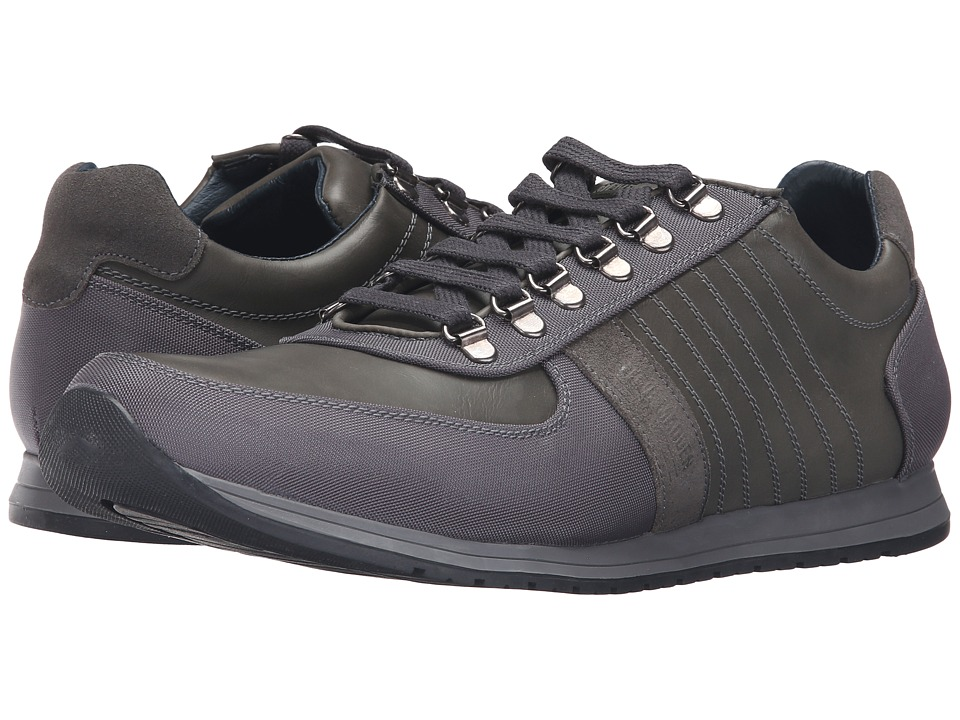 Steve Madden Nexxis (Grey) Men