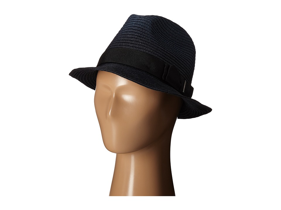 Diesel - Caseyt Hat (Blue) Traditional Hats