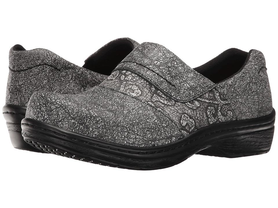 Klogs Footwear Cardiff (Black Wigwam) Women