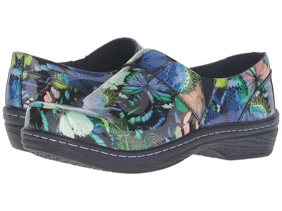 Klogs Footwear Mission (Priscilla) Women