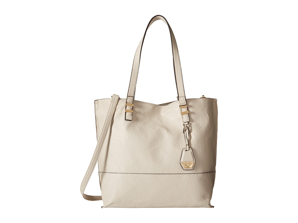 Jessica Simpson - Hanne Tote (Putty/Cloud Grey) Tote Handbags